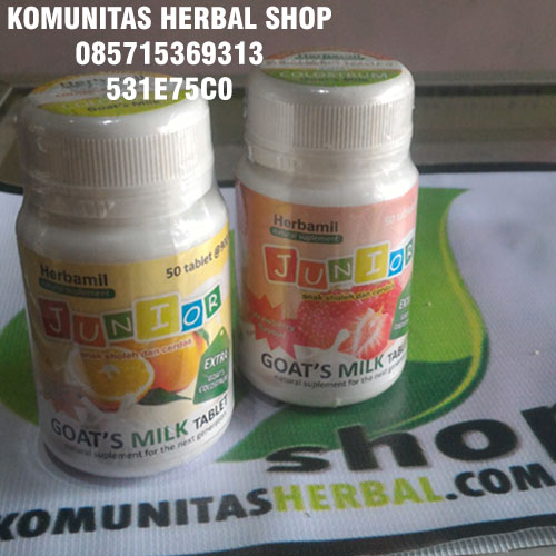herbal-herbamil-goats-milk-colostrum-junior