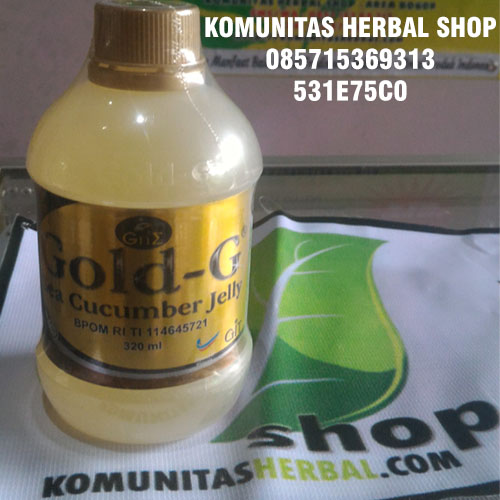 herbal-jelly-gamat-gold-g-320-original