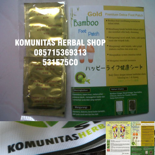 herbal-koyo-kaki-bamboo-gold