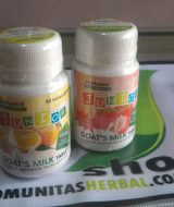 herbamil-goats-milk-colostrum-junior