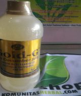 jelly-gamat-gold-g-500-original