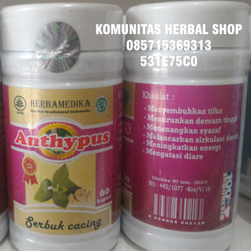 kapsul-herbal-cacing-anthypus