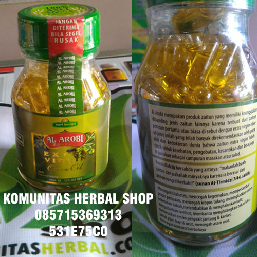 manfaat-herbal-kapsul-zaitun-al-arobi-200