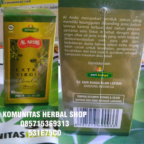 manfaat-herbal-kapsul-zaitun-al-arobi-85