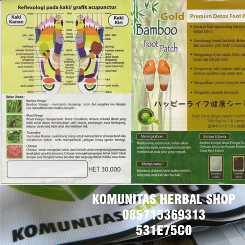 manfaat-herbal-koyo-kaki-bamboo-gold