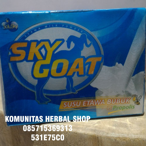 manfaat-herbal-susu-kambing-sky-goat-plus-propolis-vanilla-original