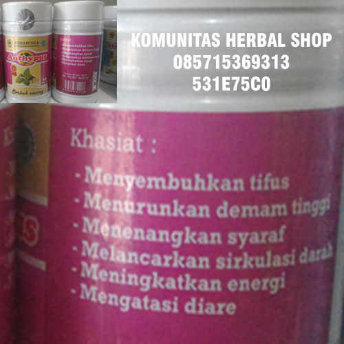manfaat-kapsul-herbal-cacing-anthypus