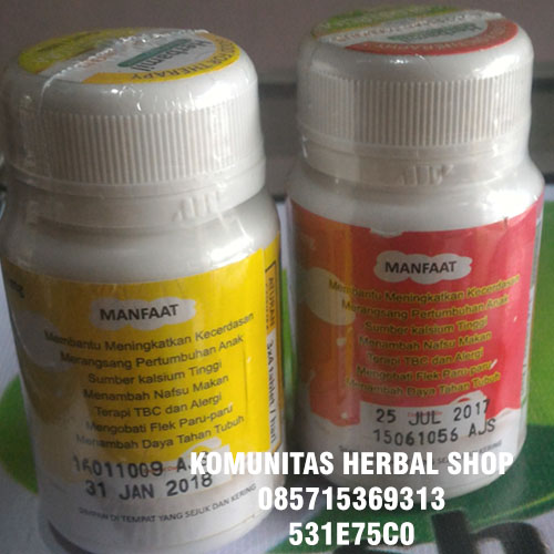 manfaat-khasiat-herbal-herbamil-goats-milk-colostrum-junior