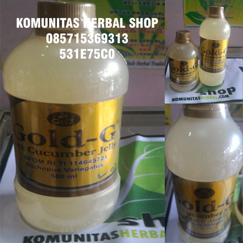 manfaat-khasiat-herbal-jelly-gamat-gold-g-500-original